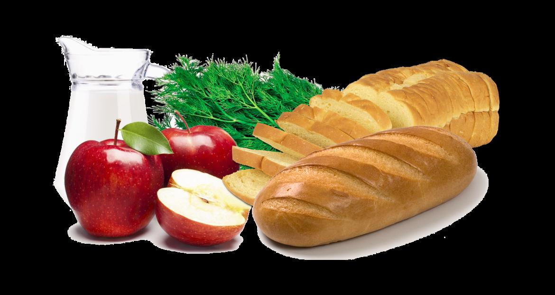 повышают ли яйца холестерин